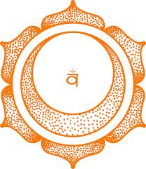 Atelier Svadisthana ou Chakra Sacré du 11 janvier 2020