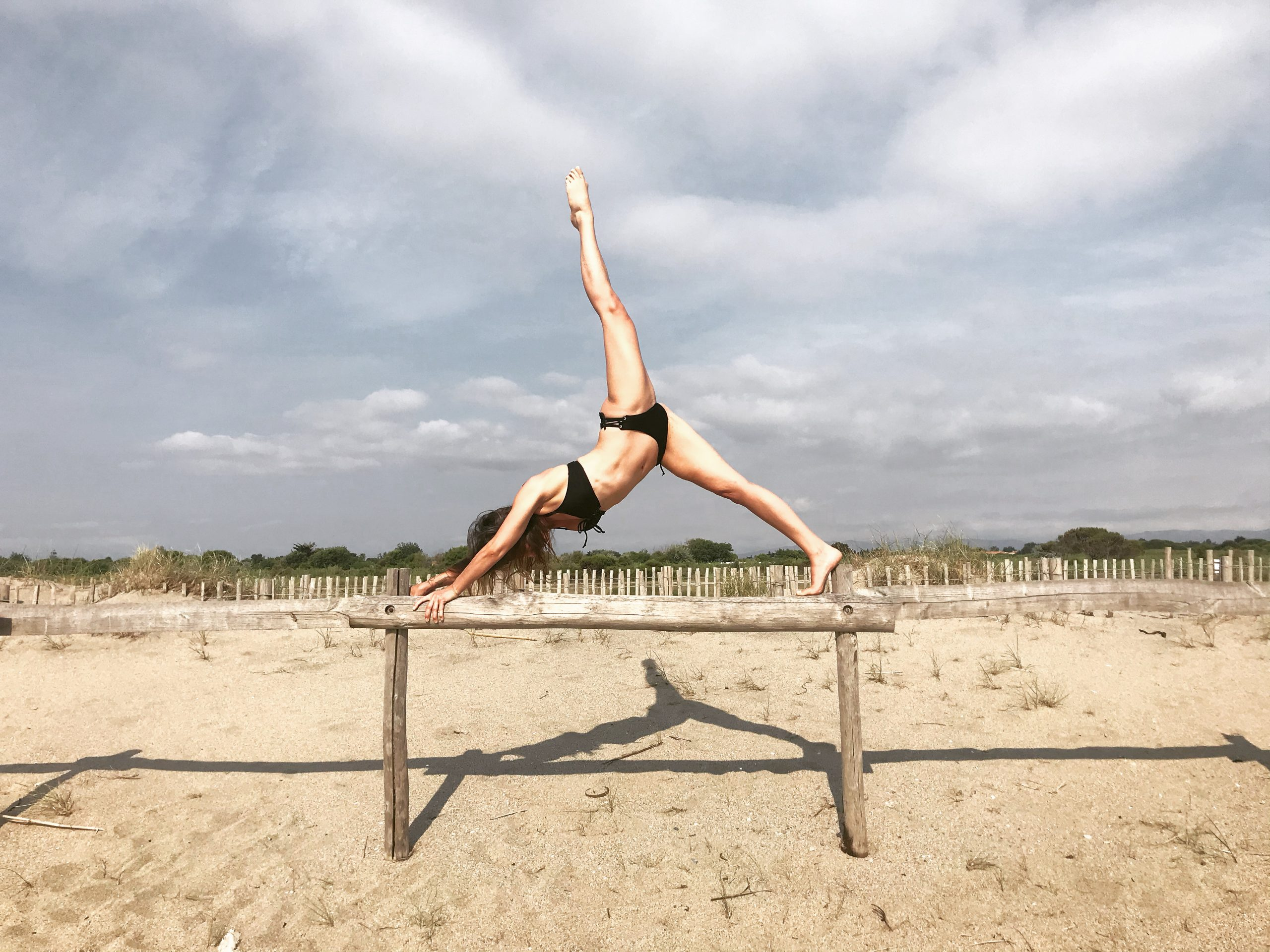 cours-de-vinyasa-yoga