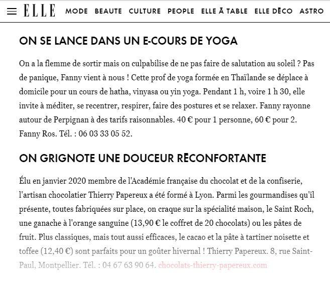 article-fanny-ros-magazine-elle