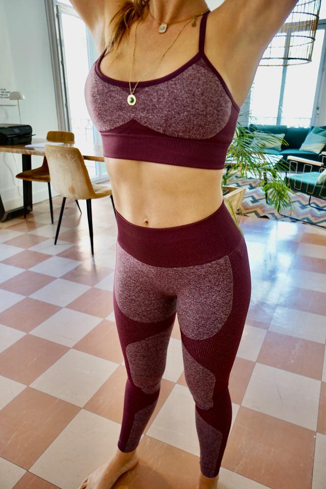 ensemble-yoga-bordeaux