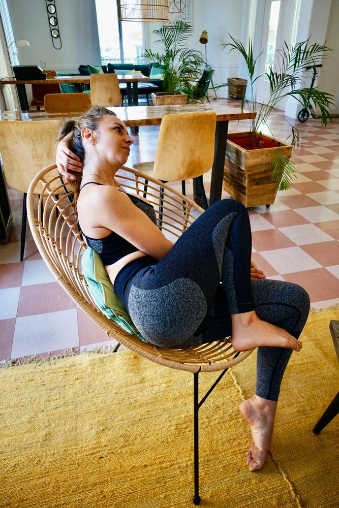ensemble-yoga-bordeaux-2