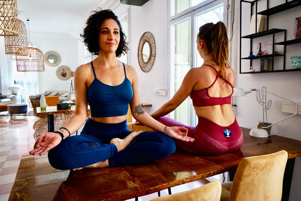 tenue-boutique-yoga-perpignan